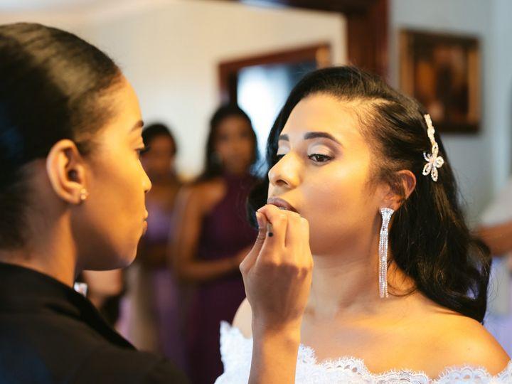 Tmx Wedding 22 51 757942 158068052936362 Fall River, MA wedding photography