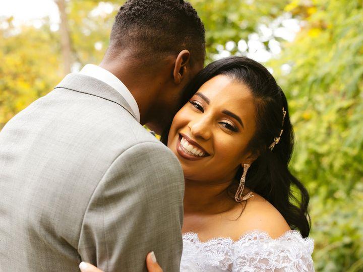 Tmx Wedding 23 51 757942 158068052530099 Fall River, MA wedding photography