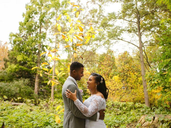 Tmx Wedding 24 51 757942 158068053062137 Fall River, MA wedding photography