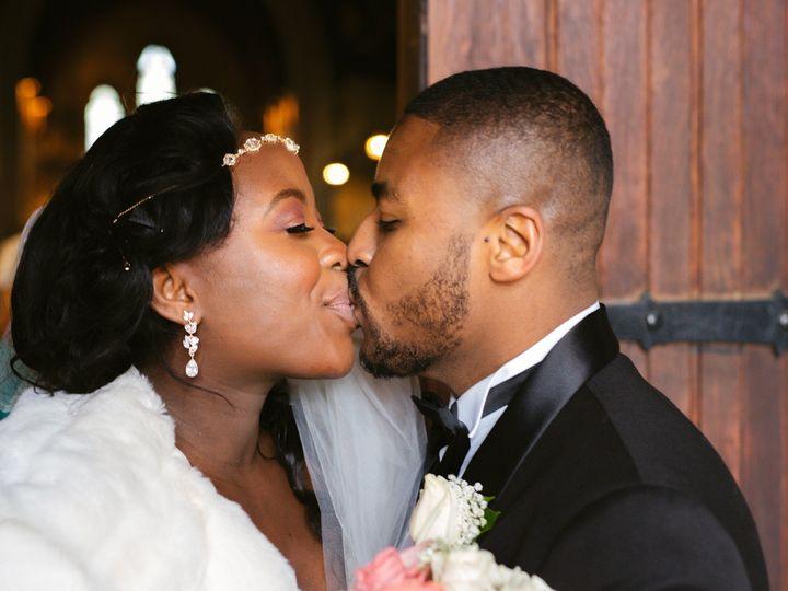 Tmx Wedding 28 51 757942 158068053453200 Fall River, MA wedding photography