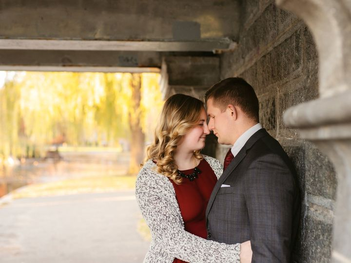 Tmx Wedding 29 51 757942 158068045897702 Fall River, MA wedding photography