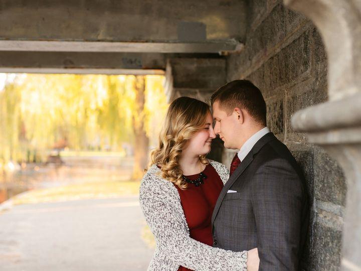 Tmx Wedding 29 51 757942 158068053528512 Fall River, MA wedding photography
