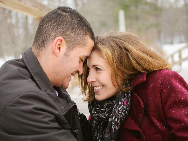 Tmx Wedding 3 51 757942 158068049112769 Fall River, MA wedding photography
