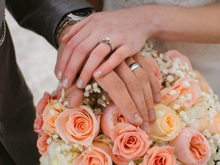 Tmx Wedding 4 51 757942 158068049162918 Fall River, MA wedding photography
