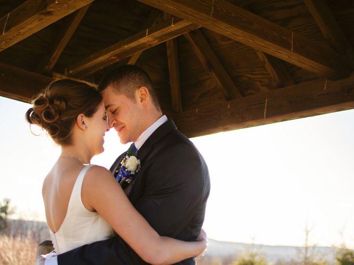Tmx Wedding 5 51 757942 158068048765083 Fall River, MA wedding photography