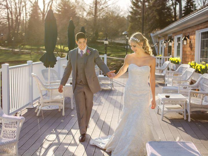 Tmx Wedding 6 51 757942 158068050211209 Fall River, MA wedding photography