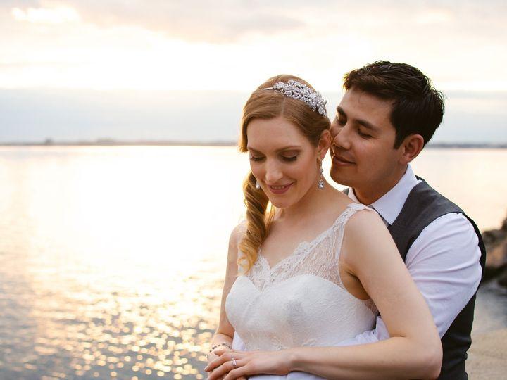 Tmx Wedding 9 51 757942 158068049726933 Fall River, MA wedding photography