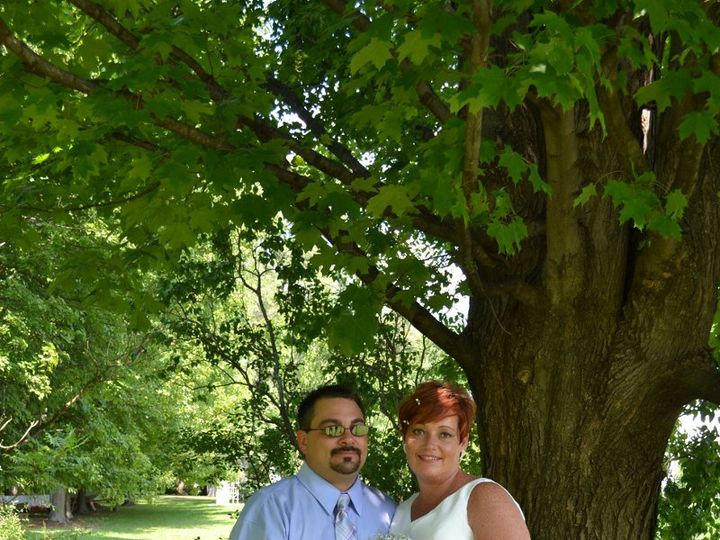 Tmx 1364054727352 DSC0471 New Hartford, New York wedding planner
