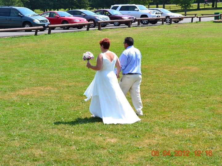 Tmx 1364054838540 DSC0326 New Hartford, New York wedding planner