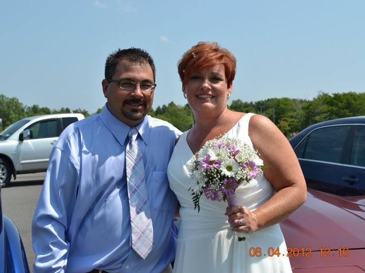 Tmx 1364055039891 DSC0329 New Hartford, New York wedding planner