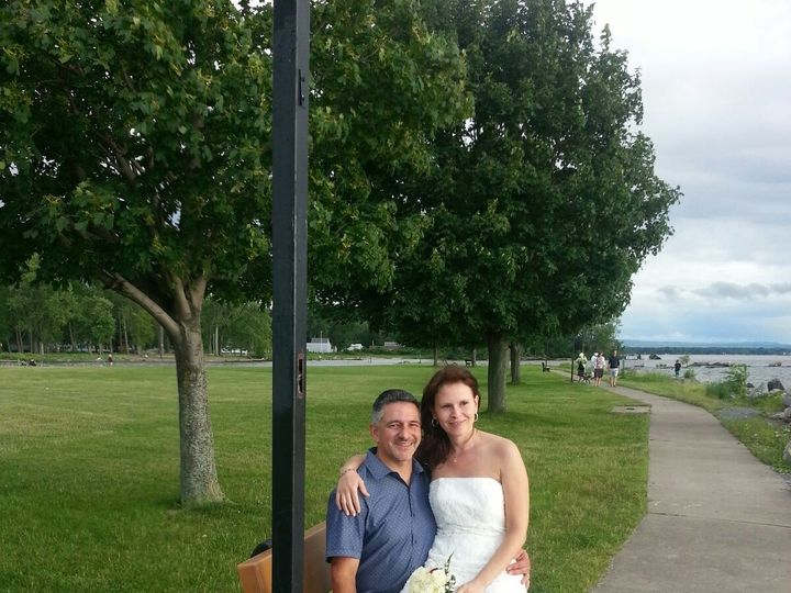Tmx 1372687599759 20130629192754 New Hartford, New York wedding planner