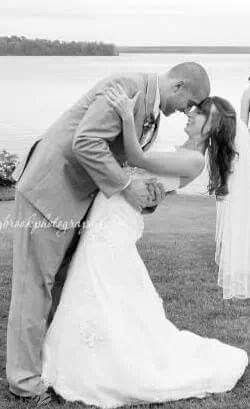 Tmx 1502330157260 Fbimg1502327349493 New Hartford, New York wedding planner