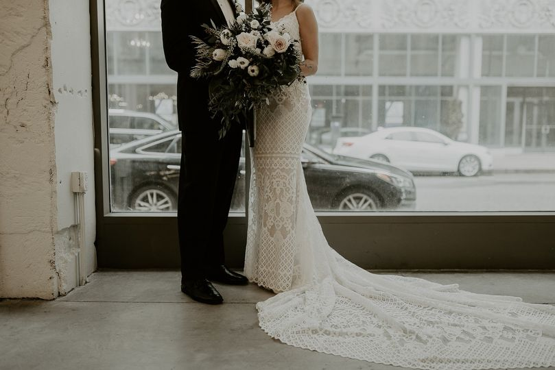 modern chic wedding 85 51 987942 1558284412
