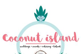 Coconut Island events