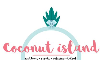 Coconut Island events 1