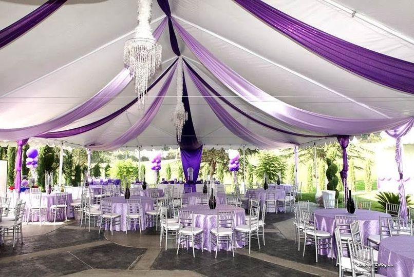 Destin Wedding Company