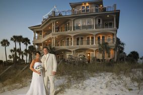 Destin Wedding Company