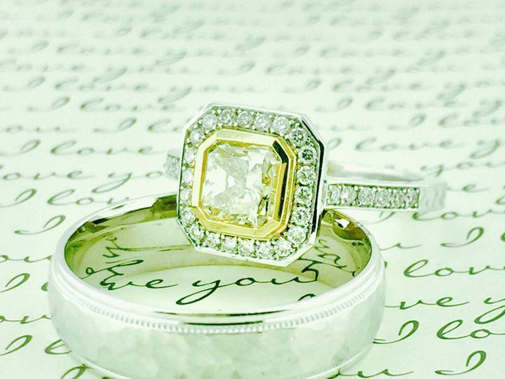 Tmx 1493140899546 Js Bridal Akron, Ohio wedding jewelry