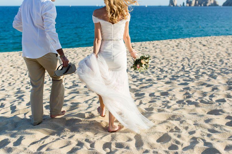 cabo wedding photographer danielaortiz 16