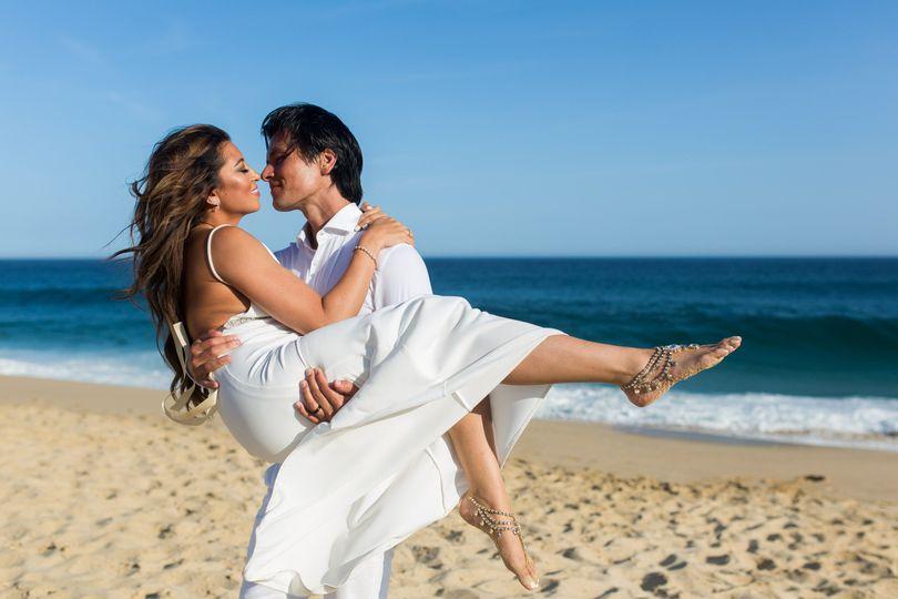 cabo wedding photographer danielaortiz 19