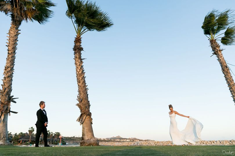 df74b246ca2d9fb0 1536782615 5e7292457b1447cb 1536782606493 8 Ganzo Cabo Wedding