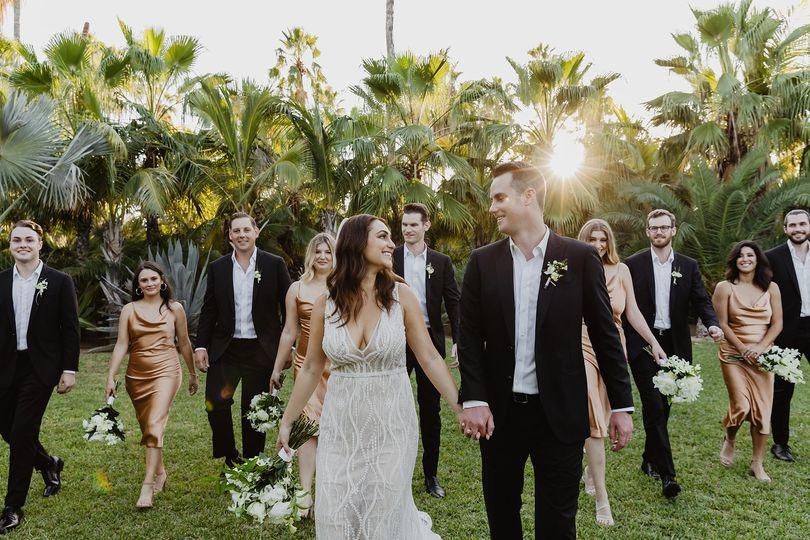 cabo acre destination wedding daniela ortiz photography 341 51 948942 161081886680603