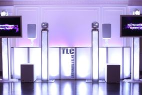 TLC Entertainment Studios - A Boutique style firm