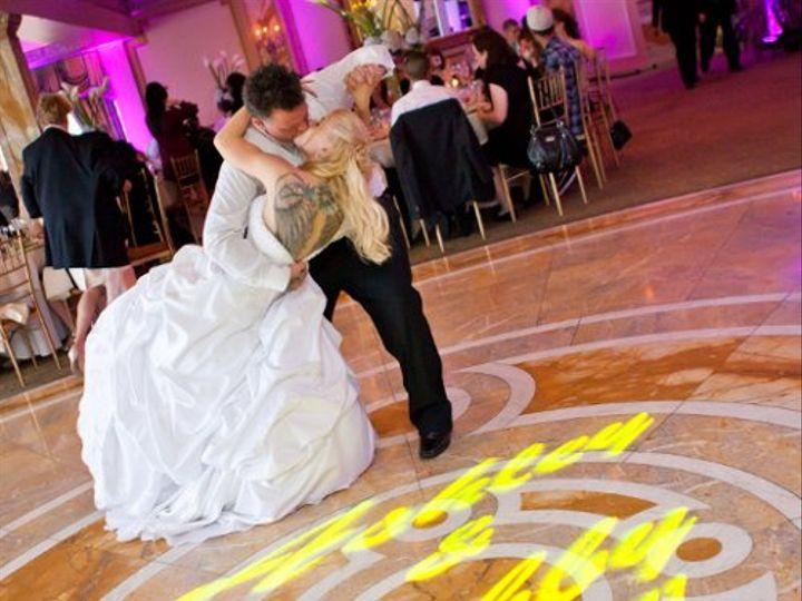 Tmx 1327951977310 IMG0412 West Hempstead, NY wedding dj