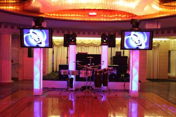 Tmx 1327952085810 IMG1260 West Hempstead, NY wedding dj
