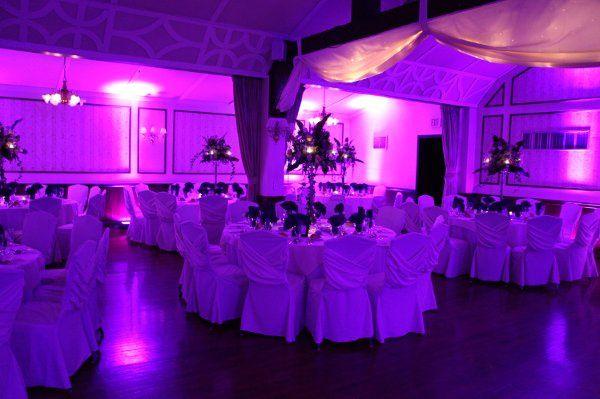 Tmx 1327952312154 IMG2750 West Hempstead, NY wedding dj