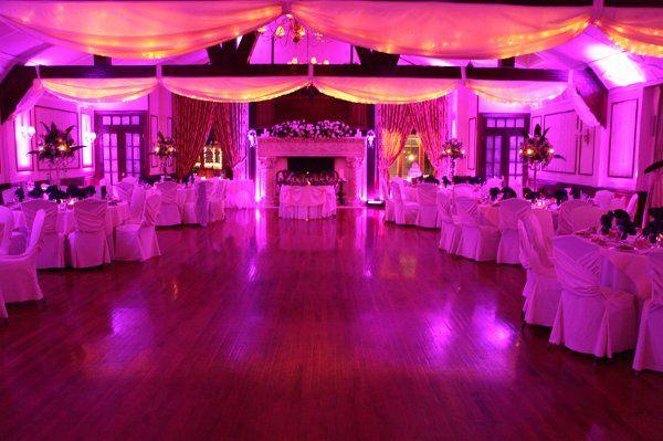 Tmx 1327952422342 IMG2759 West Hempstead, NY wedding dj
