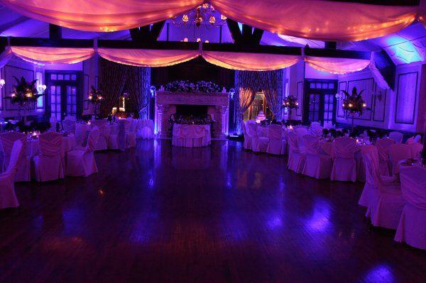 Tmx 1327952524592 IMG2773 West Hempstead, NY wedding dj