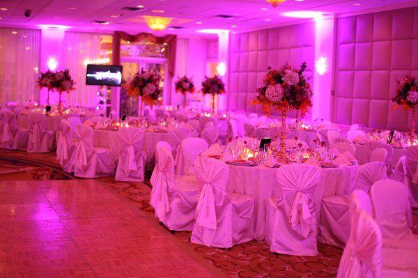 Tmx 1327952761123 IMG4708 West Hempstead, NY wedding dj