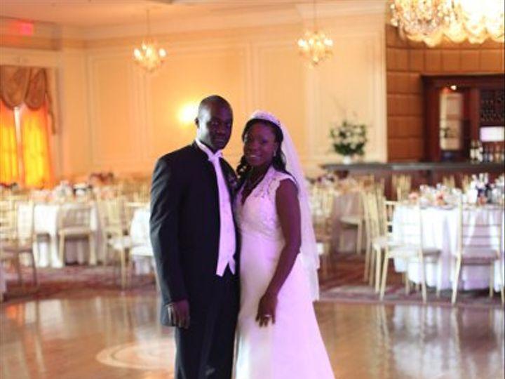 Tmx 1327953182154 IMG7952 West Hempstead, NY wedding dj