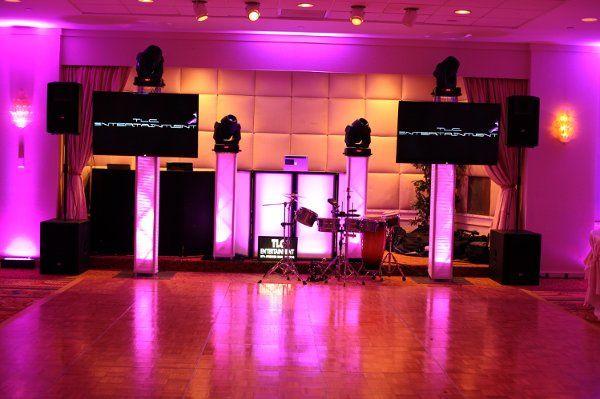 Tmx 1327953285389 IMGs4707 West Hempstead, NY wedding dj
