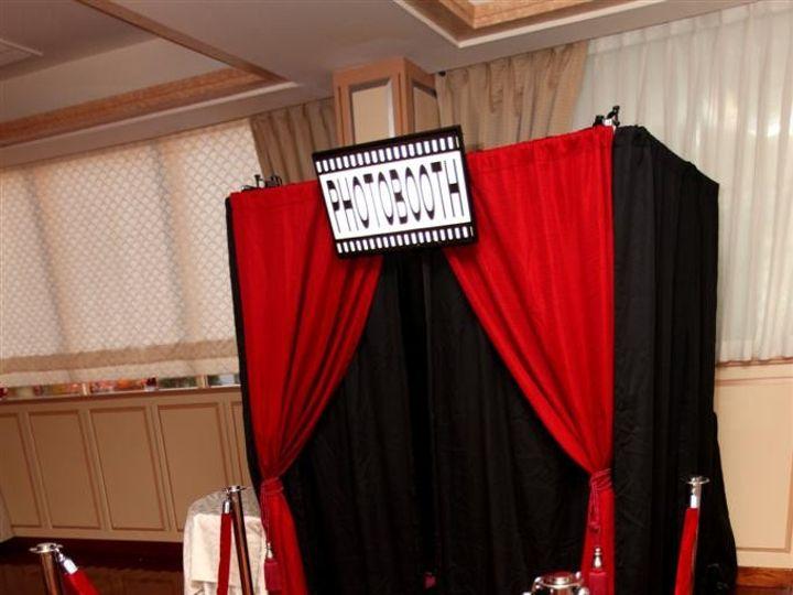 Tmx 1422046994703 Img0751 001 Custom West Hempstead, NY wedding dj