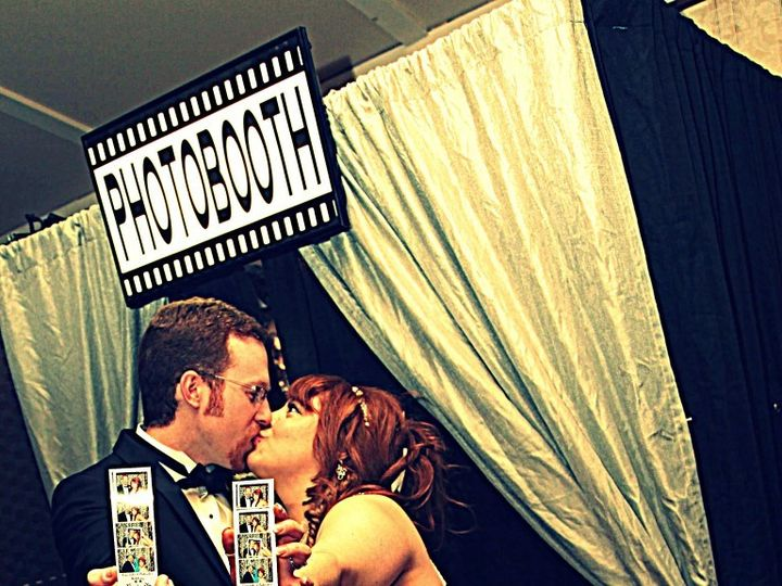 Tmx 1422047021615 Img0353 001 Medium West Hempstead, NY wedding dj