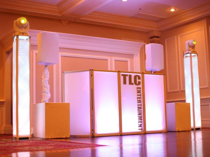 Tmx 1422047265719 Img0908 West Hempstead, NY wedding dj