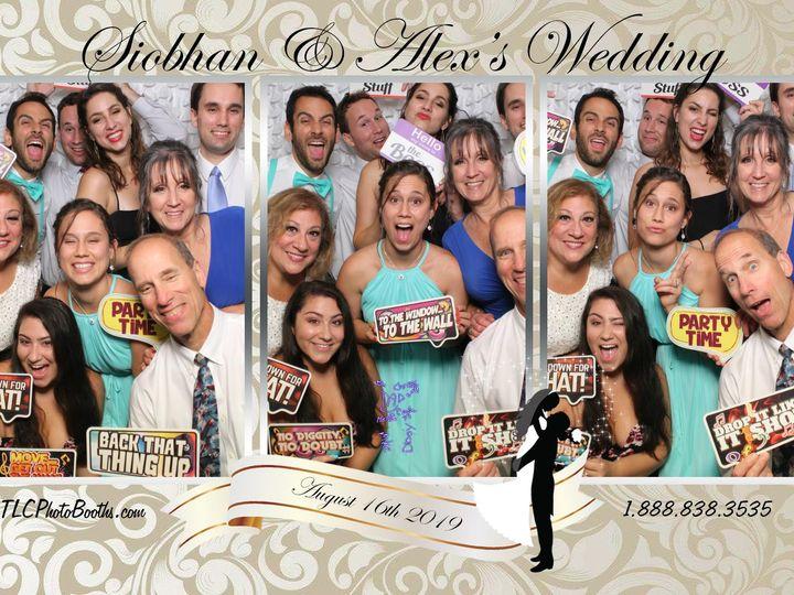 Tmx 1566004898612 51 188942 160927622826560 West Hempstead, NY wedding dj