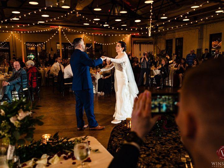 Tmx Morgandanny Wedding 613 51 999942 1555711322 Goldsboro, NC wedding dj