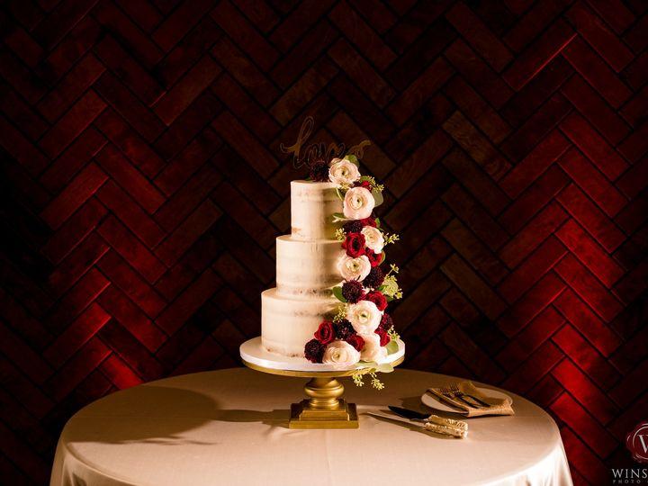 Tmx Morgandanny Wedding 630 51 999942 1555711327 Goldsboro, NC wedding dj