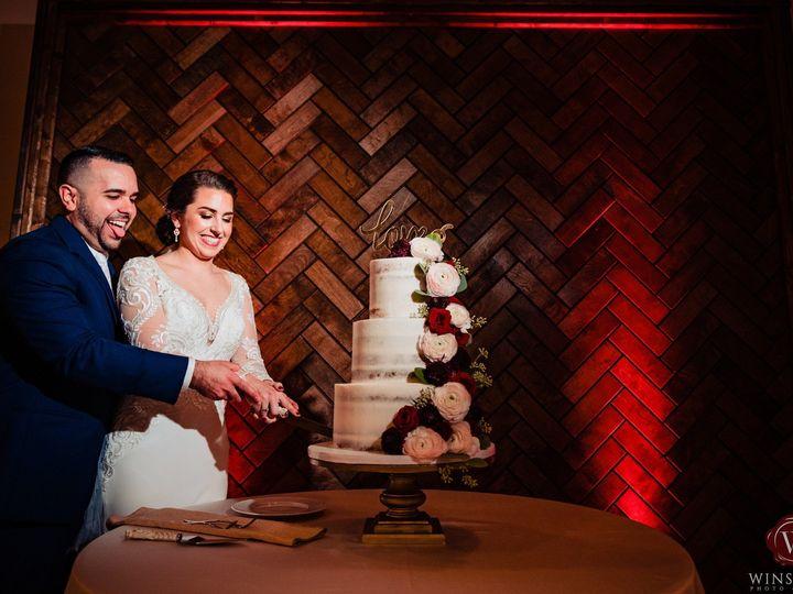 Tmx Morgandanny Wedding 654 51 999942 1555711347 Goldsboro, NC wedding dj