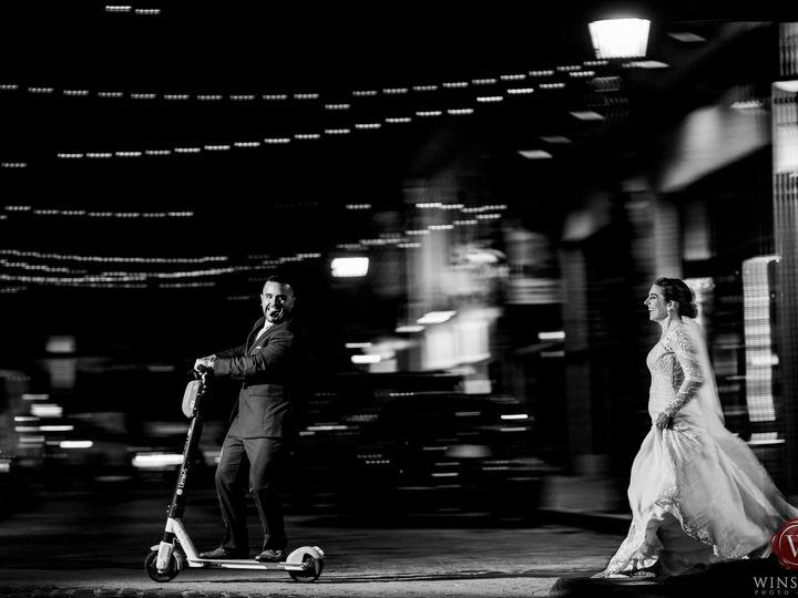 Tmx Morgandanny Wedding 732 51 999942 1555711339 Goldsboro, NC wedding dj