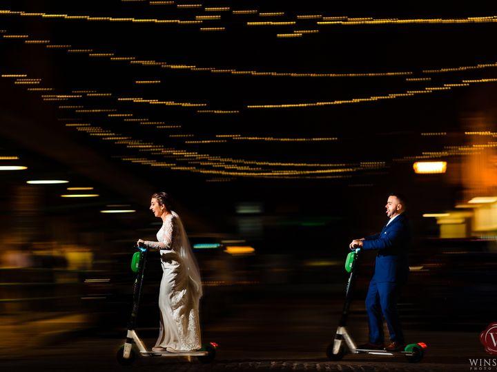 Tmx Morgandanny Wedding 734 51 999942 1555711339 Goldsboro, NC wedding dj