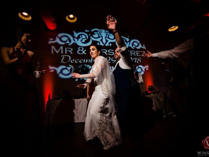 Tmx Morgandanny Wedding 737 51 999942 1555711338 Goldsboro, NC wedding dj