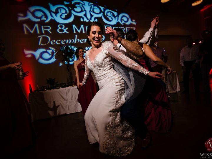 Tmx Morgandanny Wedding 738 51 999942 1555711340 Goldsboro, NC wedding dj