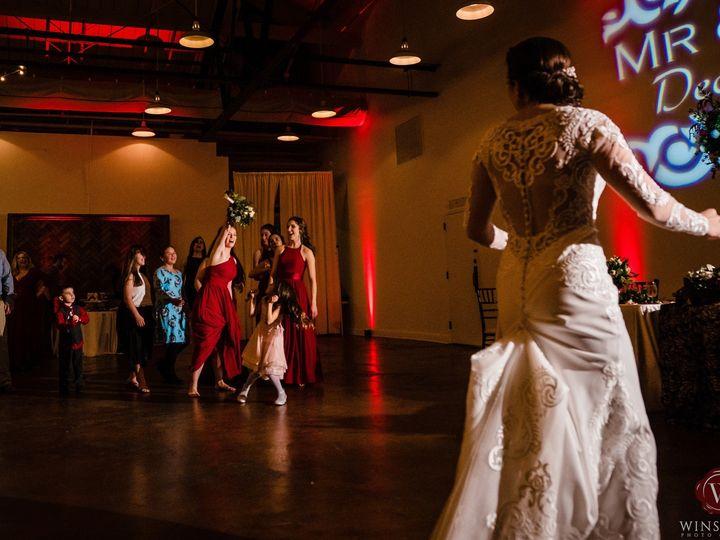 Tmx Morgandanny Wedding 745 51 999942 1555711349 Goldsboro, NC wedding dj