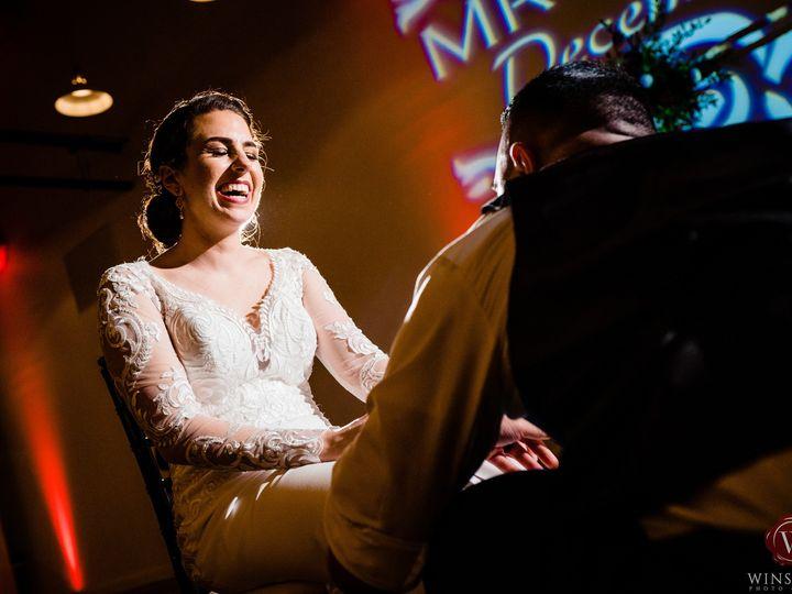 Tmx Morgandanny Wedding 761 51 999942 1555711347 Goldsboro, NC wedding dj