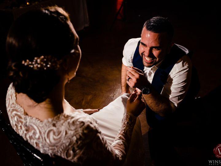 Tmx Morgandanny Wedding 765 51 999942 1555711372 Goldsboro, NC wedding dj