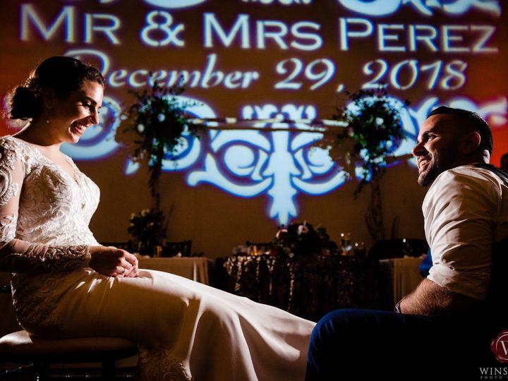 Tmx Morgandanny Wedding 768 51 999942 1555711358 Goldsboro, NC wedding dj